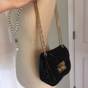 Handbags - Michael Kors crossbody/shoulder bag-Sloan